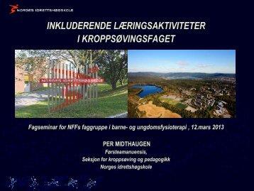 INkluderende læringsaktiviteter i Kø, Per Midthaugen.pdf