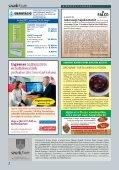 SZENT MÁRTONRA EMLÉKEZÜNK - Page 2