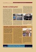 SZENT MÁRTONRA EMLÉKEZÜNK - Page 3