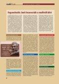 SZENT MÁRTONRA EMLÉKEZÜNK - Page 4