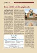 SZENT MÁRTONRA EMLÉKEZÜNK - Page 6