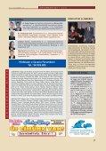 SZENT MÁRTONRA EMLÉKEZÜNK - Page 7