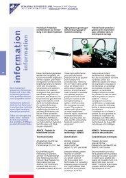 11-00 Abnox Katalog Vorlage PDF 1