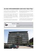 BLIV EN DEL AF FÆLLESSKABET! - Håndværksrådet - Page 6