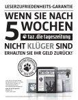 Einsicht 08 - Fritz Bauer Institut - Seite 2