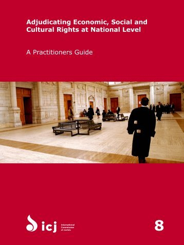 Universal-ESCR-PG-no-8-Publications-Practitioners-guide-2014-eng