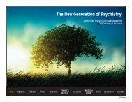 Download PDF - American Psychiatric Association
