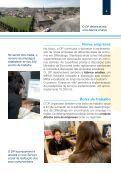 O DP para a nossa cidade - Page 7