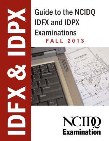 4 Spring 2011 Examination