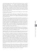 Antologia di testi originali in lingua inglese - Sei - Page 3