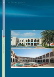 studenthandbook - 2 0 1 0 - Higher Colleges of Technology