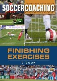 e-book_FinishingExercises