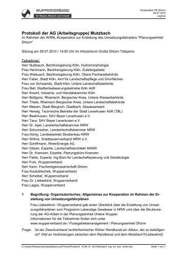 Vorlage f r einen vermerk deutsche gesellschaft f r - Vorlage fa r hirsch ...