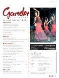 49681 Garrel - Garreler.de - Page 3