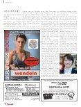 49681 Garrel - Garreler.de - Page 4