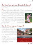 49681 Garrel - Garreler.de - Page 5