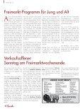 49681 Garrel - Garreler.de - Page 6