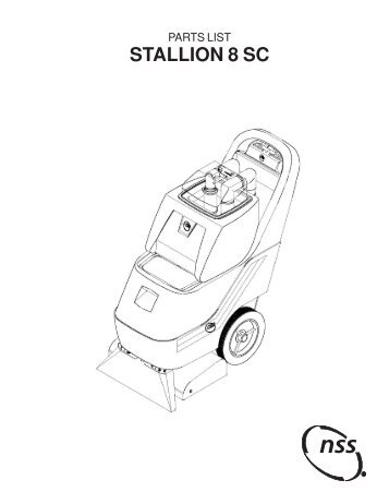 stallion 8sc abejan online catalog?quality=85 stallion 8 sc important safety instructions abejan online catalog  at webbmarketing.co
