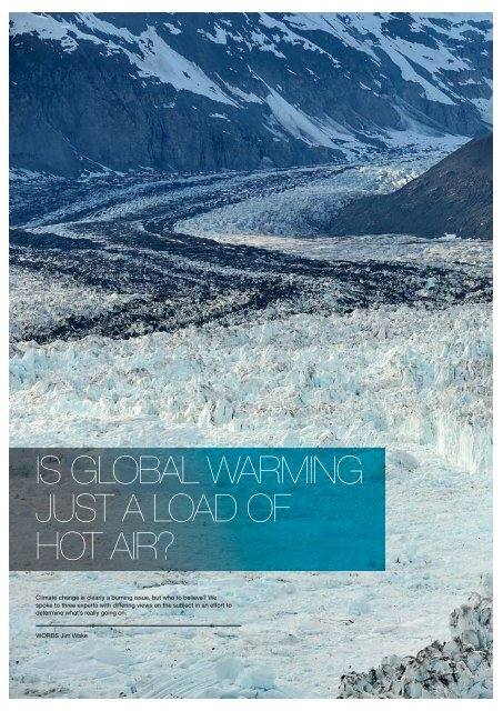 Int BL 2011-12-10 AkzoNobel magazine.pdf - Bjorn Lomborg