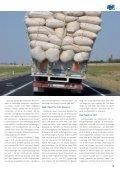 Fracht sucht Laderaum - IDS Logistik GmbH - Seite 5