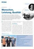 Fracht sucht Laderaum - IDS Logistik GmbH - Seite 6