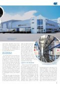 Fracht sucht Laderaum - IDS Logistik GmbH - Seite 7