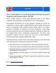 Haziran - Telekomünikasyon Kurumu - Page 2