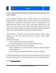 Haziran - Telekomünikasyon Kurumu - Page 3