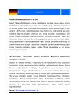 Haziran - Telekomünikasyon Kurumu - Page 4