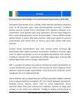 Haziran - Telekomünikasyon Kurumu - Page 5