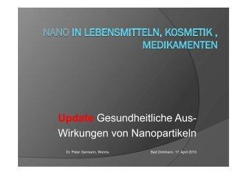 Nano_in_Lebensm