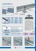 Bautec fugaform - Bau-Haus Kft. - Page 4