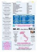 Scarica la rivista Numero 6 2013 - Nuovaidea.eu - Page 3