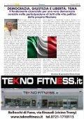 Scarica la rivista Numero 6 2013 - Nuovaidea.eu - Page 4