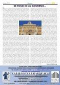Scarica la rivista Numero 6 2013 - Nuovaidea.eu - Page 5