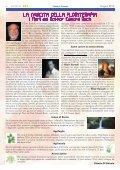 Scarica la rivista Numero 6 2013 - Nuovaidea.eu - Page 6
