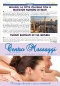 Scarica la rivista Numero 6 2013 - Nuovaidea.eu - Page 7