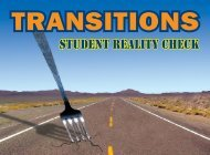 Transitions PDF - Student Development Services