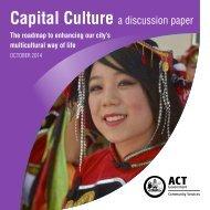 Capital-Culture-a-Discussion-Paper
