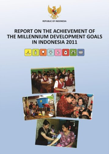 achievement of the millennium development goals Millions of people's lives have improved due to concerted global, regional, national and local efforts to achieve the millennium development goals (mdgs), which.