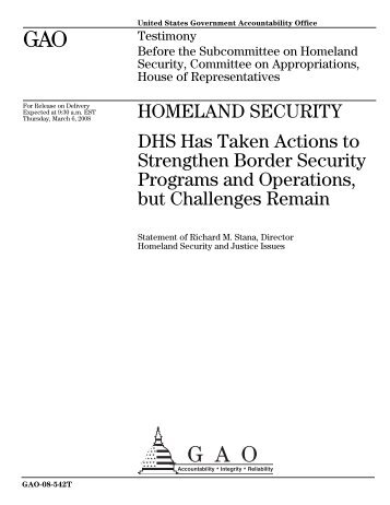 radiation incident managing homeland security