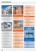 Lieferprogramm WDVS - Farben Schultze - Seite 2