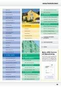 Lieferprogramm WDVS - Farben Schultze - Seite 3