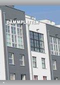 Lieferprogramm WDVS - Farben Schultze - Seite 6