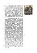 IL TEMPIO DI ISIDE BERRITTO.pub - Vesuvioweb - Page 3