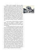IL TEMPIO DI ISIDE BERRITTO.pub - Vesuvioweb - Page 7