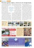 Comitê gestor comanda a AJIN - Ajin.org.br - Page 4