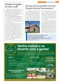 Comitê gestor comanda a AJIN - Ajin.org.br - Page 5
