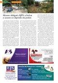 Comitê gestor comanda a AJIN - Ajin.org.br - Page 6