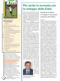 informa - Centro Anziani - Page 4